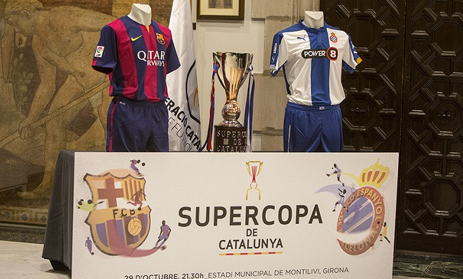 supercopa-catalunya-barça-espanyol