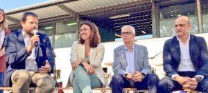 El Sant Cugat Esport FC clou la celebració del centenari amb una intensa jornada d'activitats