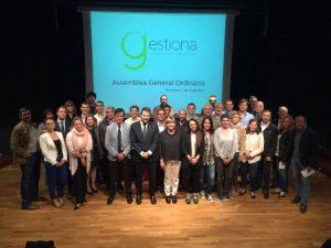 Convidem els gestors d'instal·lacions esportives públiques a implicar-se en el Pacte Nacional de l'Activitat Física i l'Esport de Catalunya