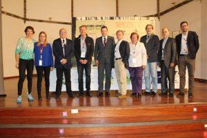 Comença a la Seu d'Urgell el 4t Nature&Sports Euro'Meet 2017