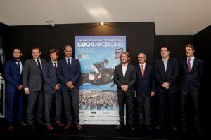 Barcelona acull les millors muntures de l'hípica mundial en el CSIO 2017