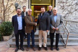 Analitzem el nou rumb de la Federació Catalana de Ciclisme