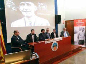 L'esport català s'implica en la celebració de l'Any Fabra