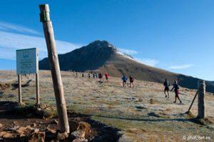 """La 9a cursa Rialp Matxicots ja té més de 400 inscrits fruit de """"la passió per l'alta muntanya"""""""