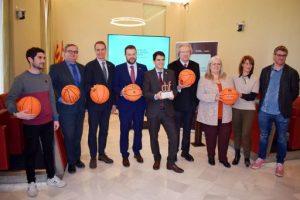 Igualada relleva Girona com a capital catalana del bàsquet femení durant el 2019