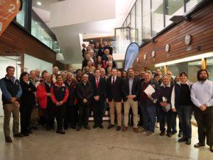 El Comitè Català de Jutges i Oficials de Regates celebra els primers 50 anys