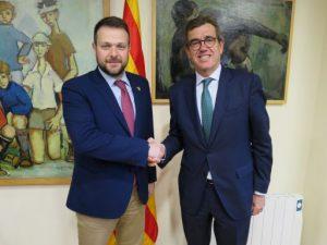 Analitzem amb Josep Jordi Cambra el nou rumb del Reial Club de Tennis Barcelona