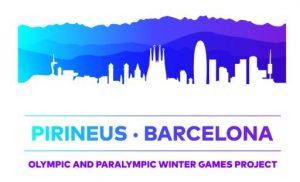 El Govern crea el Programa per a la preparació de la candidatura per als Jocs Olímpics i Paralímpics d'Hivern Pirineus-Barcelona 2030