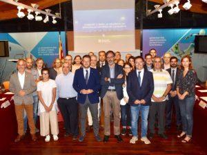 El Govern reactiva la Comissió contra la Violència en Espectacles Esportius de Catalunya
