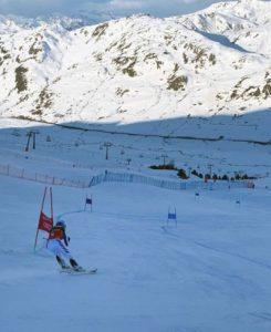 El Govern crea la Comissió Interdepartamental del Programa per a la preparació de la candidatura als Jocs Olímpics i Paralímpics d'Hivern Pirineus-Barcelona