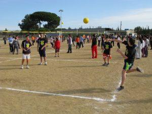 La Secretaria General de l'Esport i de l'Activitat Física manté actiu el Pla Català d'Esport a l'Escola malgrat la Covid-19
